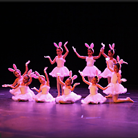 sunnyvale dance studio, cupertino ballet classes, mountain view dance academy, milpitas children dance