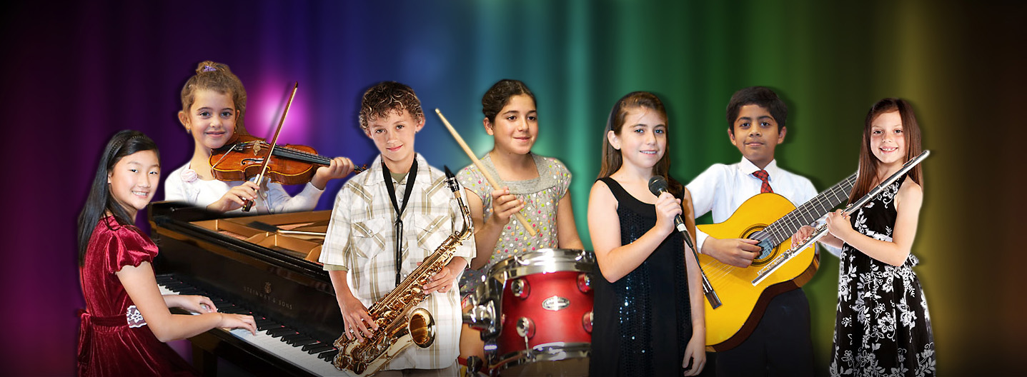 music lessons in cupertino, sunnyvale, mountain view, los altos and milpitas ca